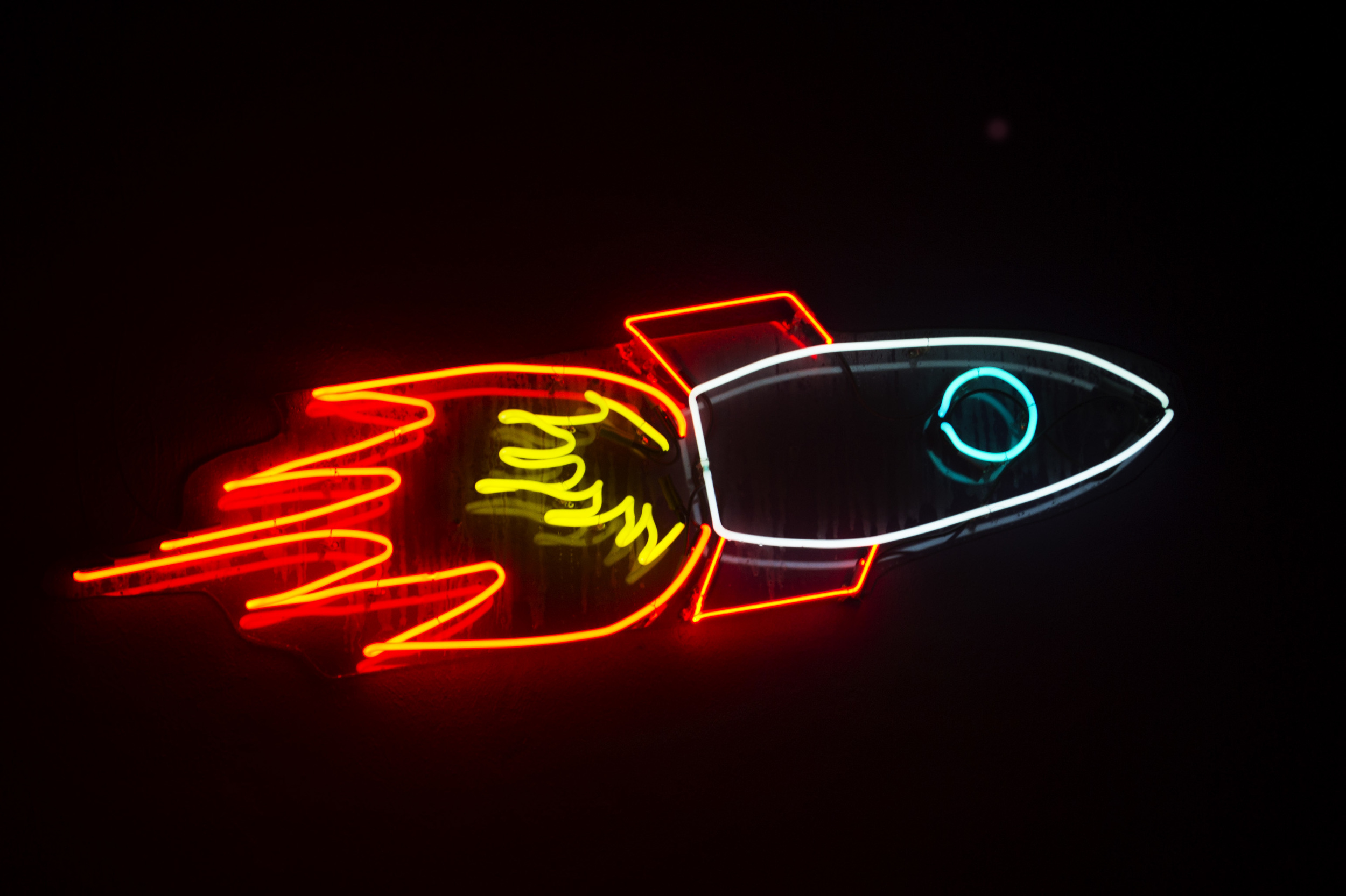 rocketship1.jpg
