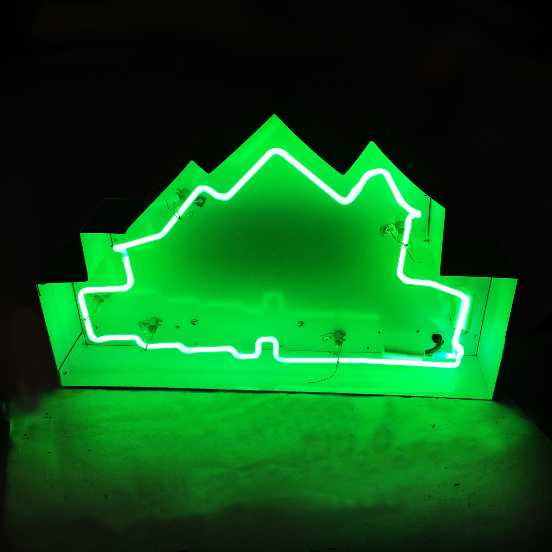 Art House Neon.jpg