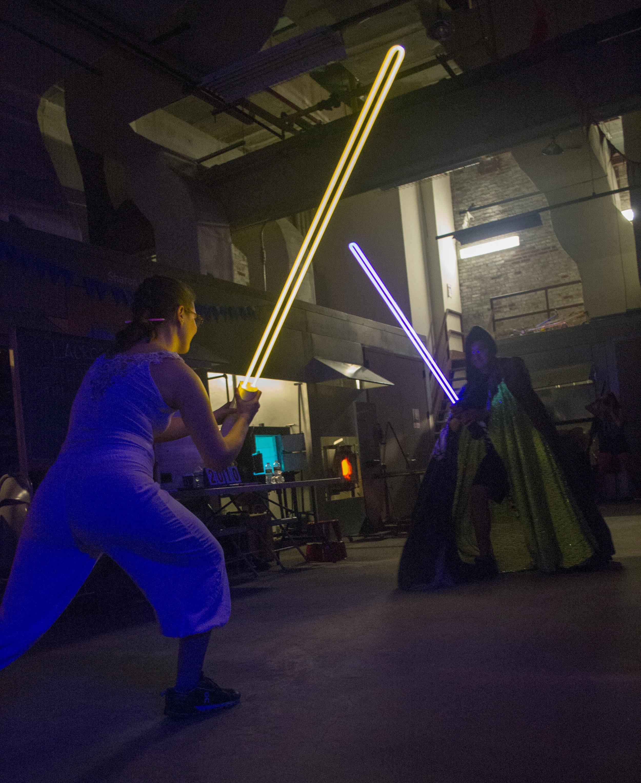swordfight.jpg