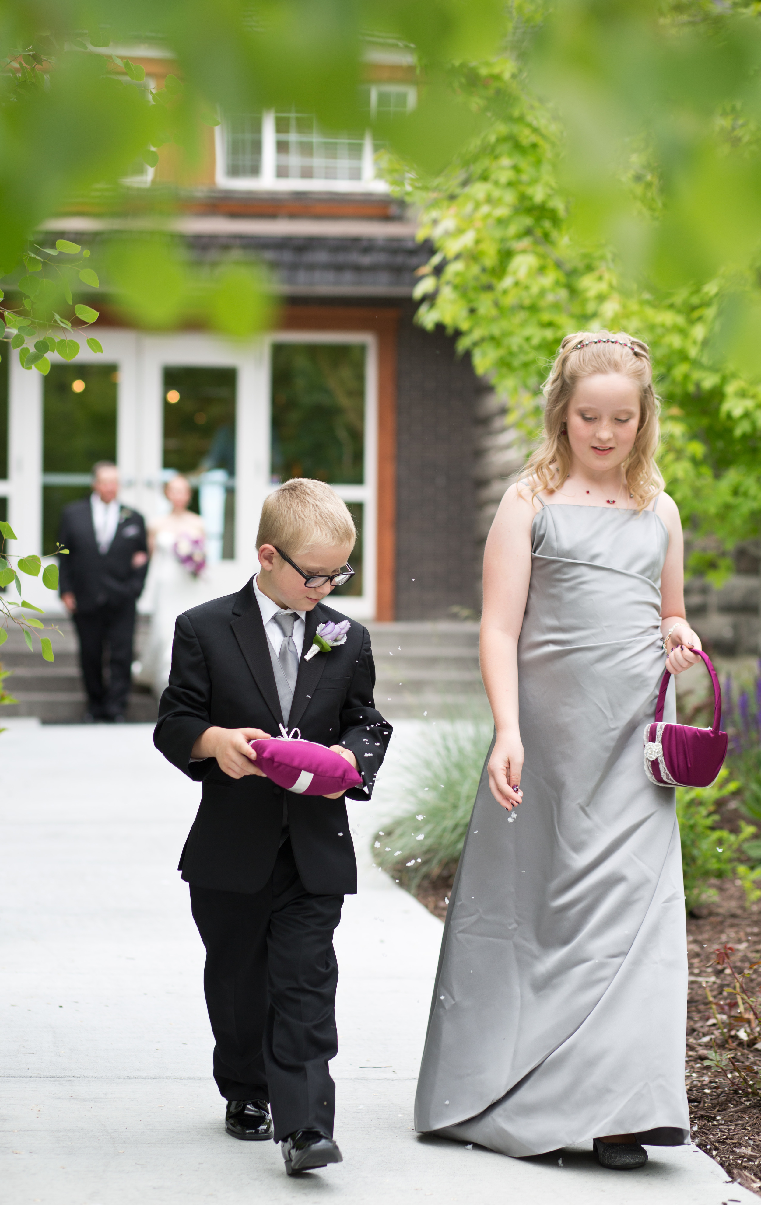 OVERTON WEDDING 1.JPG