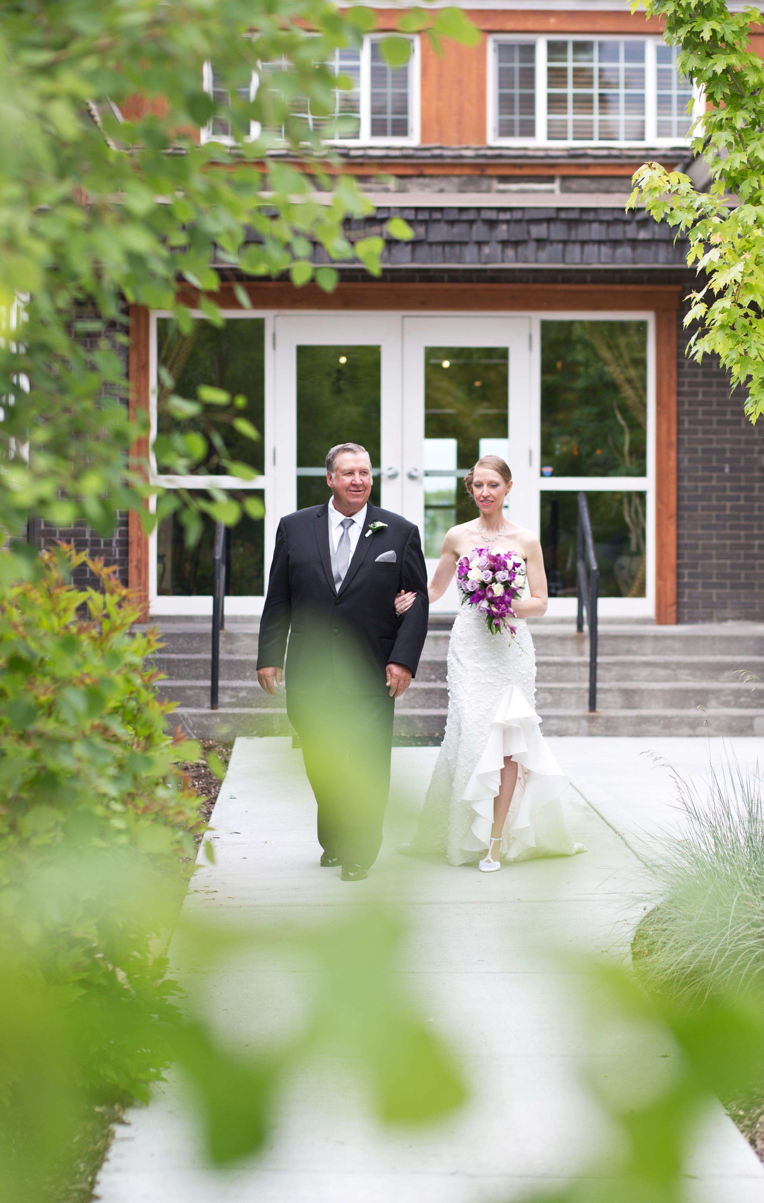 OVERTON WEDDING 2.JPG