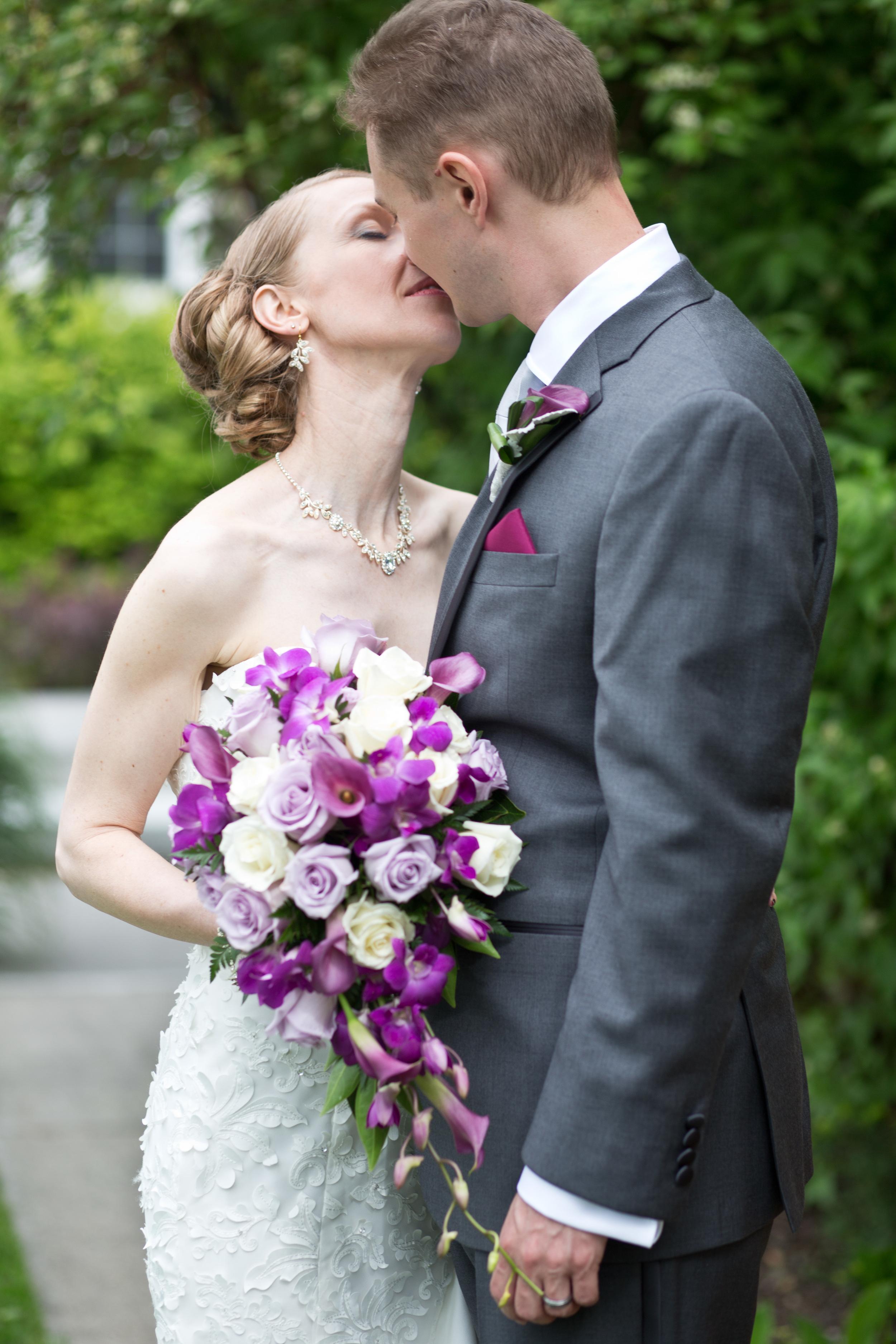 OVERTON WEDDING 4.JPG