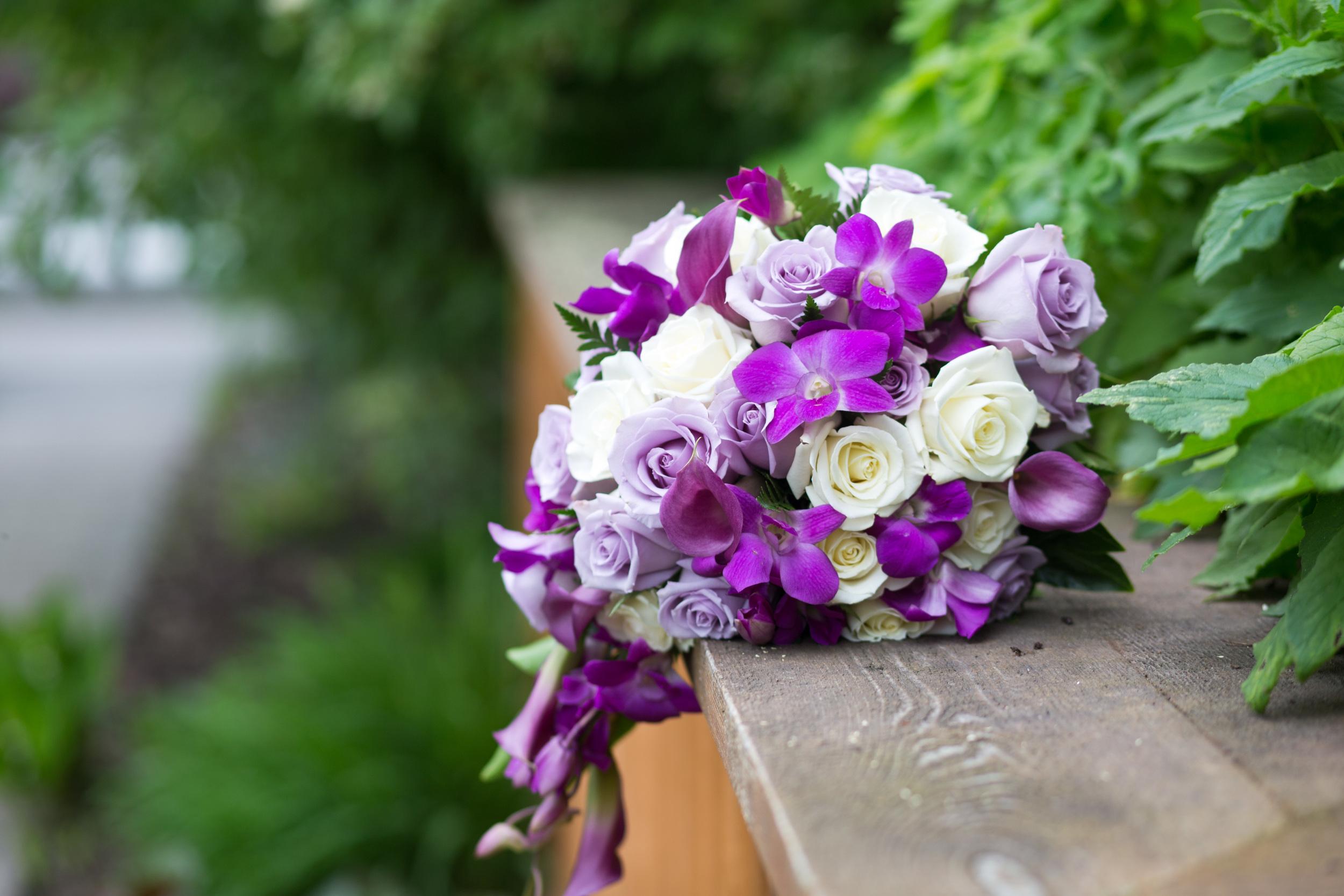 OVERTON WEDDING 5.JPG