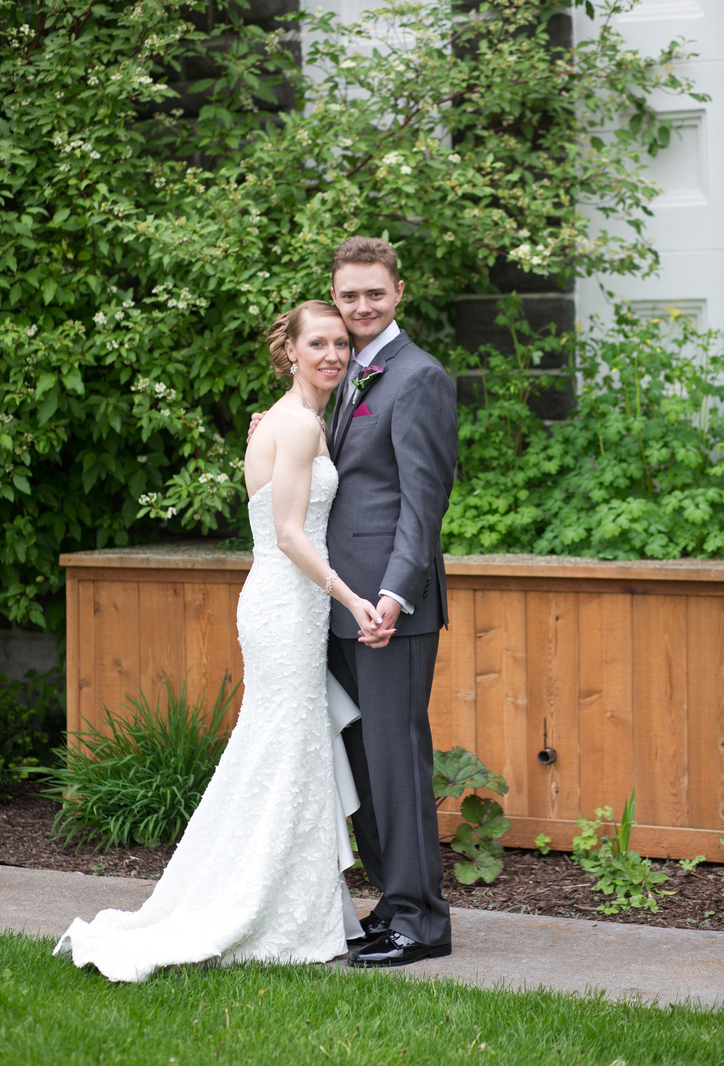 OVERTON WEDDING 6.JPG