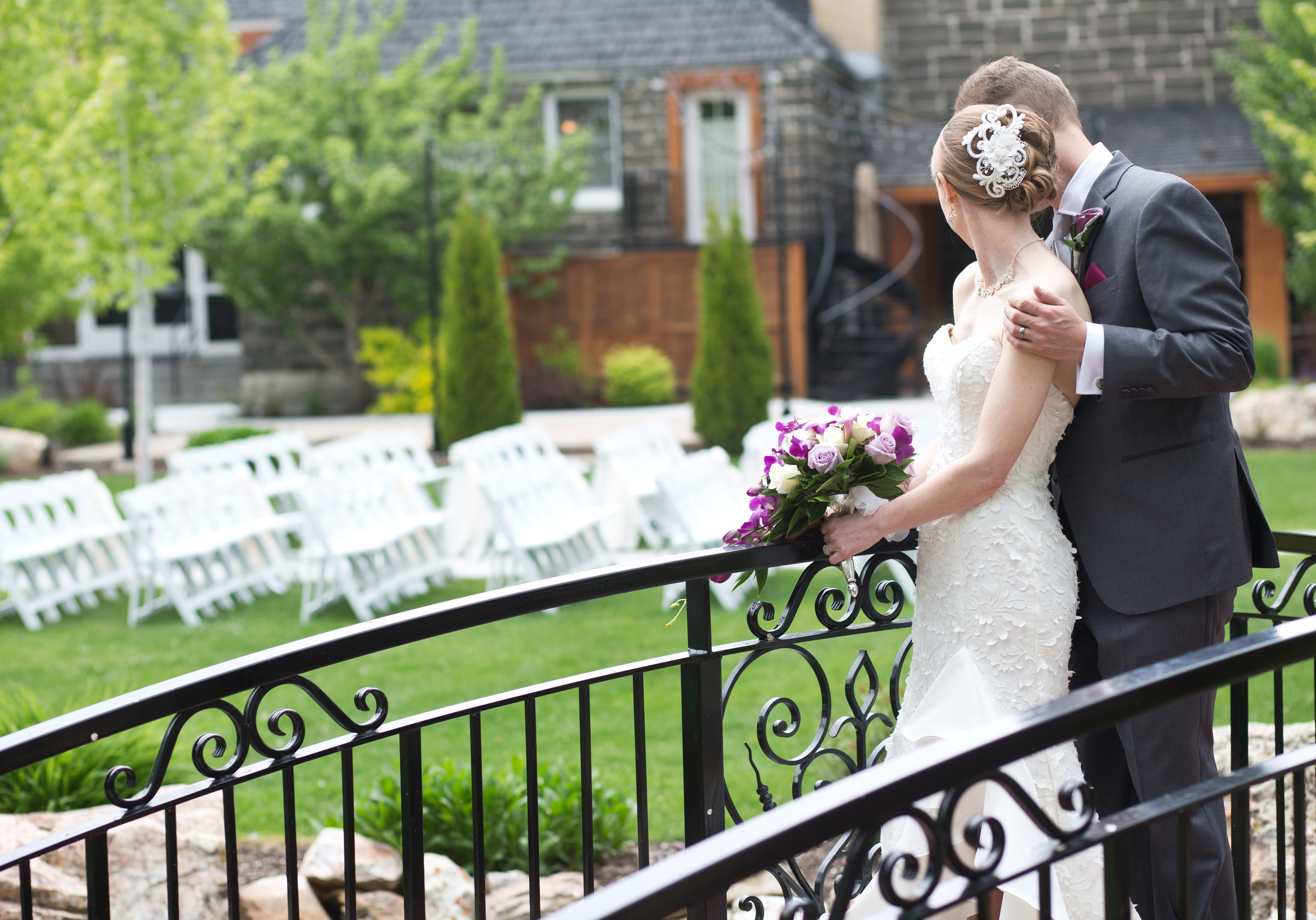 OVERTON WEDDING 8.JPG