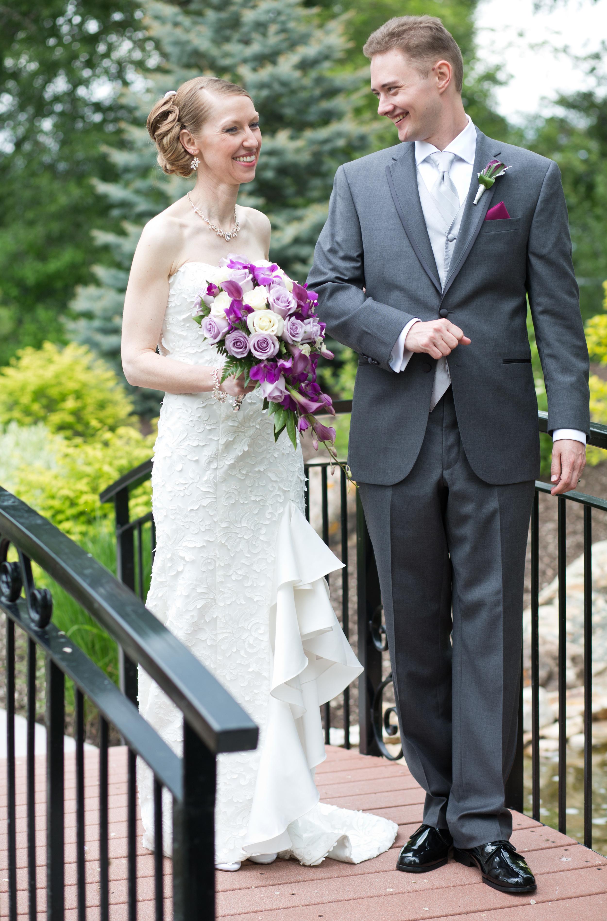 OVERTON WEDDING 9.JPG