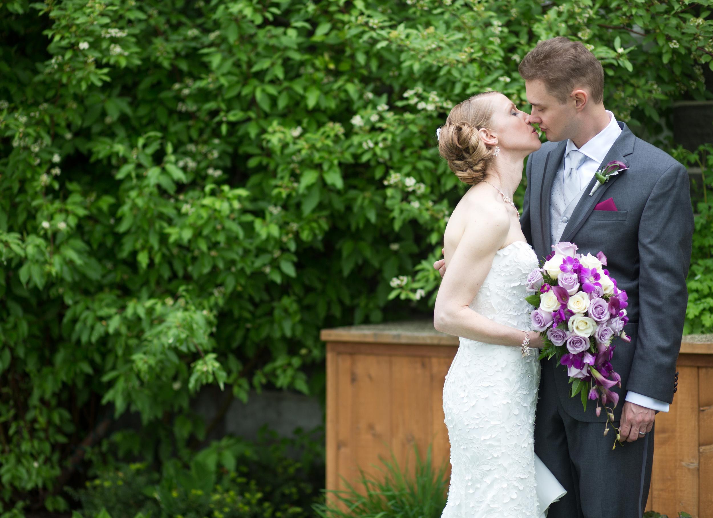 OVERTON WEDDING 10.JPG