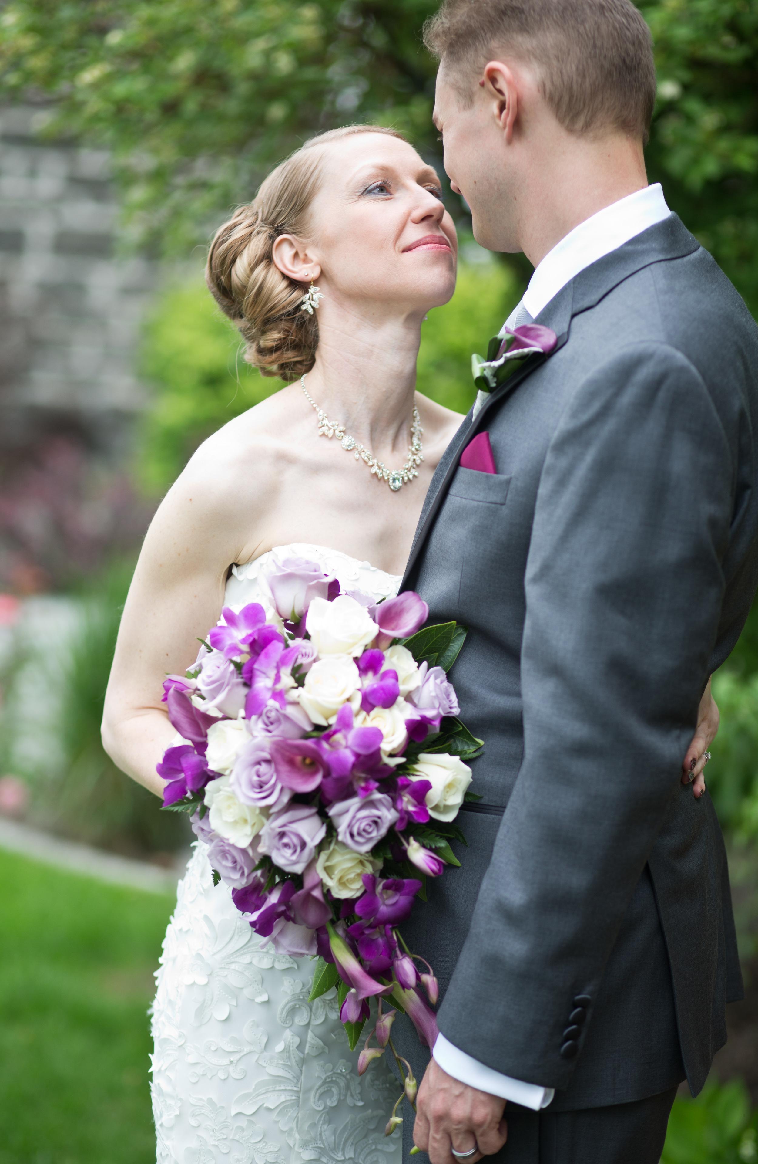 OVERTON WEDDING 11.JPG