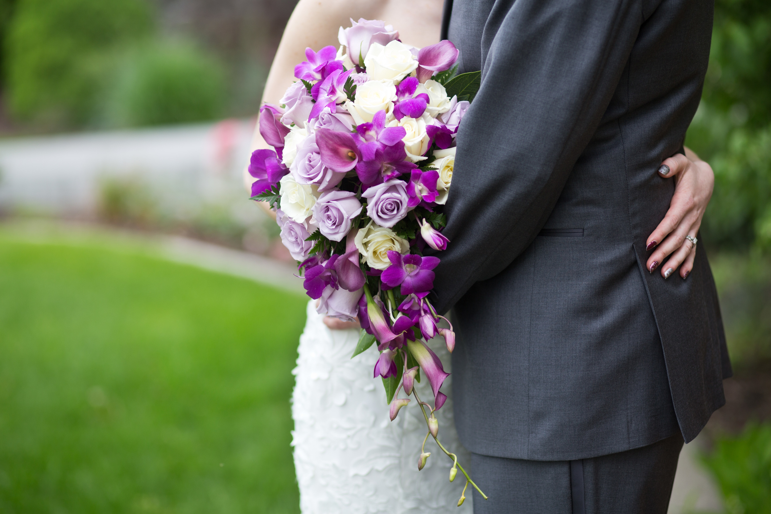 OVERTON WEDDING 12.JPG