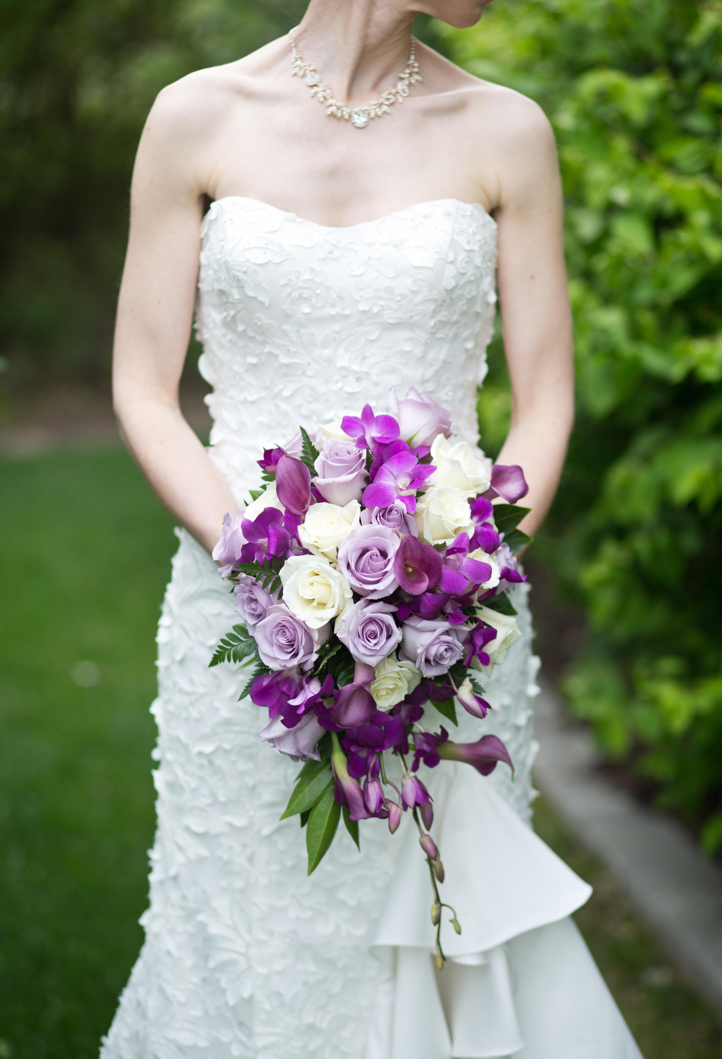 OVERTON WEDDING 13.JPG
