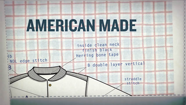 Made in the USA - Still 02.jpg