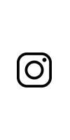 instagram - small.jpg
