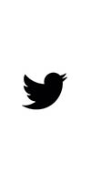 twitter - small.jpg