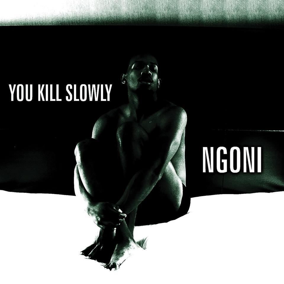 Ngoni