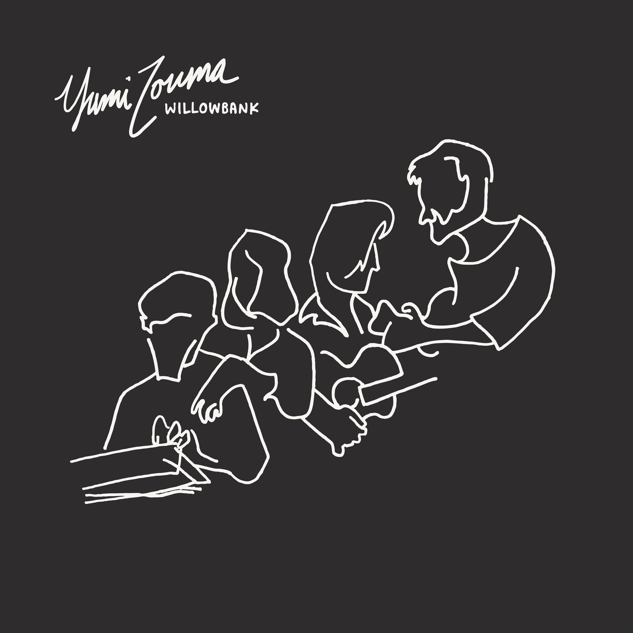 Yumi-Zouma-Willowbank-Cover-3000.jpg