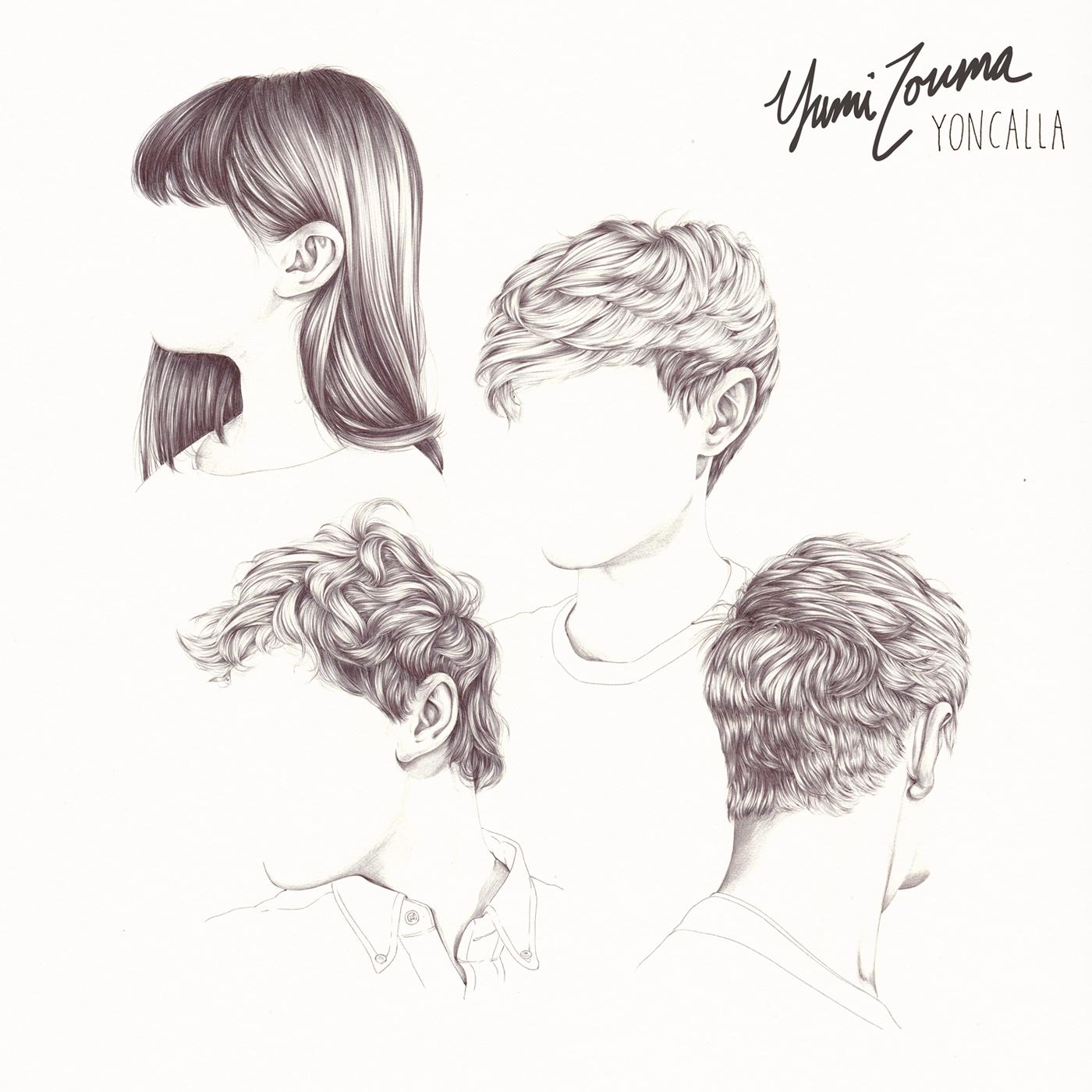 Yumi-Zouma-Yoncalla_med-1.jpg
