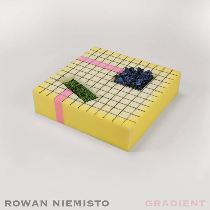 46 - Rowan Niemisto - Gradient.jpg