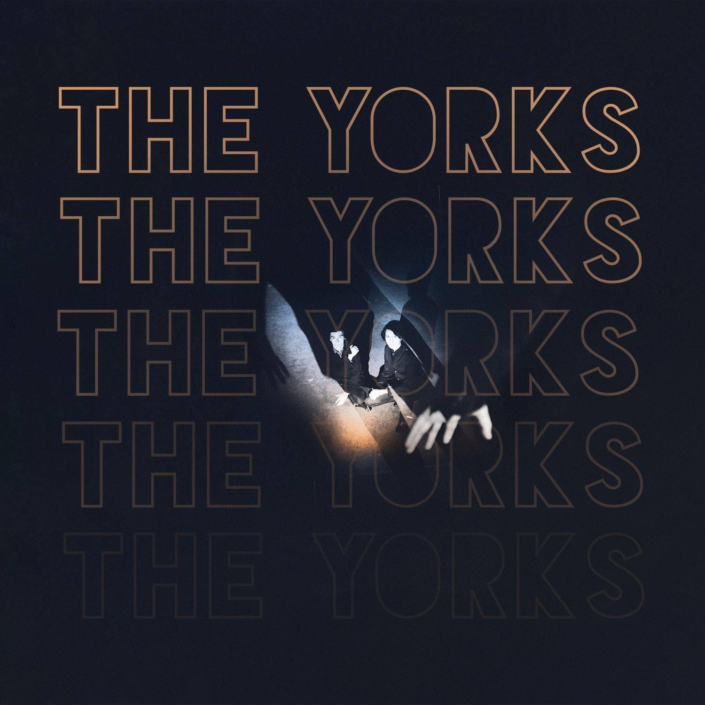 41- The Yorks.jpg