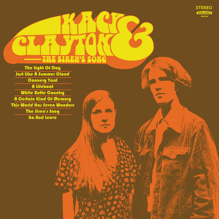 30- Kacy & Clayton - The Siren's Song.jpg