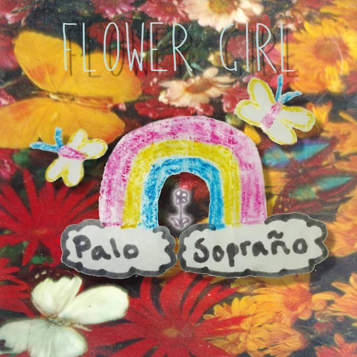 18- Palo Sopraño - Flower Girl.jpg