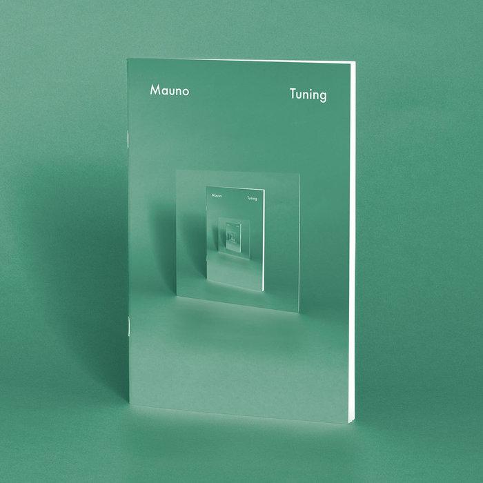 14- Mauno - Tuning.jpg