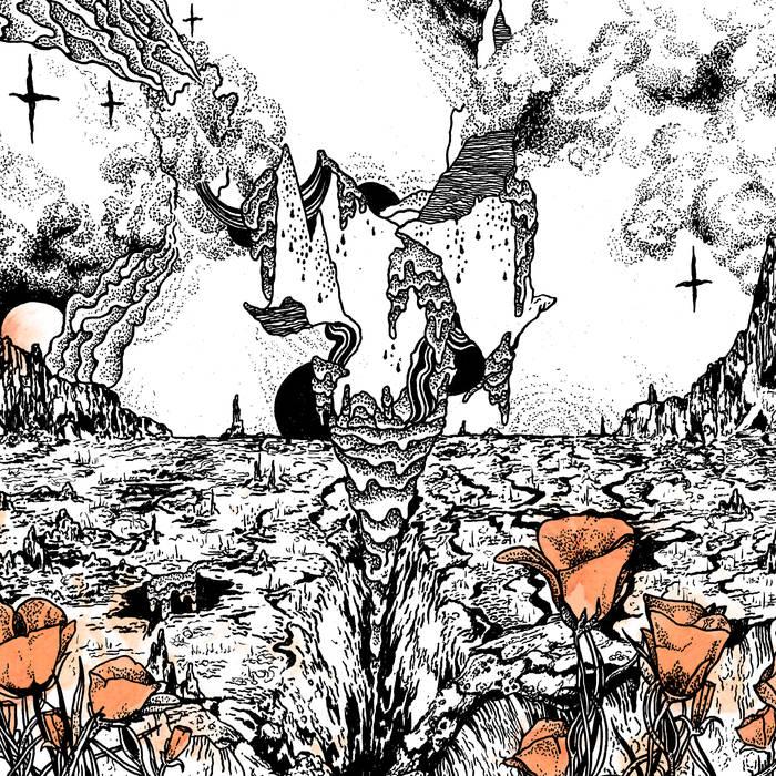 10- Evolfo - Last of the Acid Cowboys.jpg