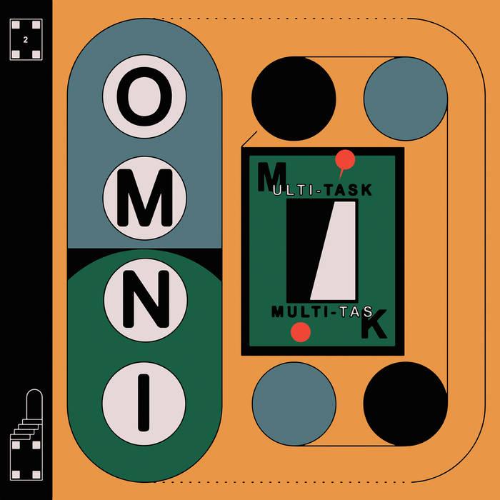 7- Omni - Multi-task.jpg