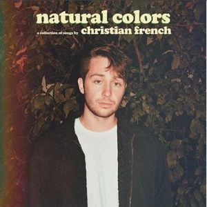 christian french natural colors.jpg