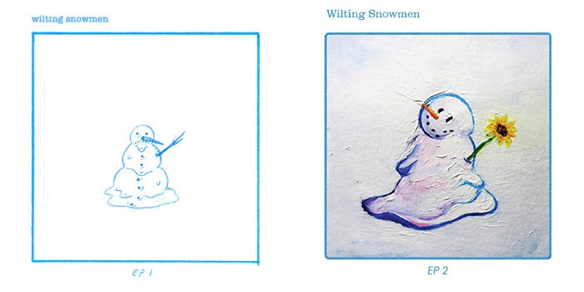 wilting snowmen ep 1 ep 2.jpg