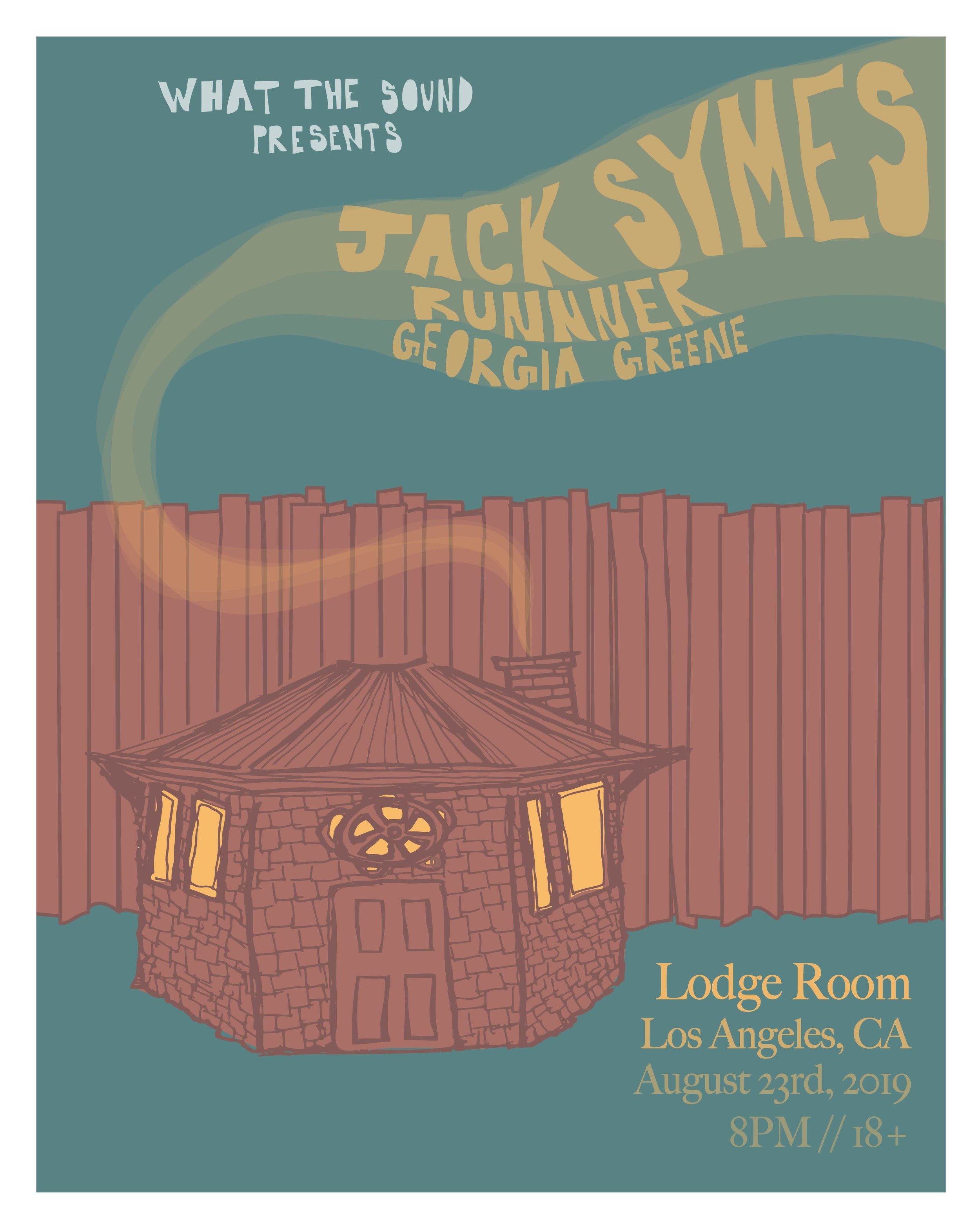 Symes_Lodge Room_LA 12x15 (1).jpg