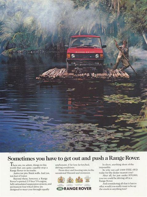 Sometimes_you_have_to_get_out_and_push_a_Range_Rover.jpg