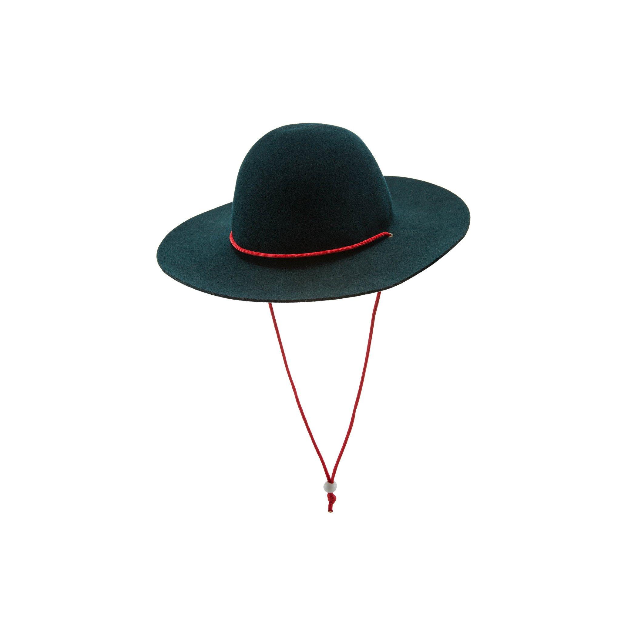 apparel-topo-designs-x-westerlind-hat-1_2048x2048.jpg