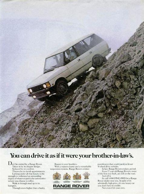 You_can_drive_it_as_if_it_were_your_brother_in_law_s.jpg