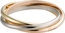 587542.png.scale.220.high.trinity-ring-xs-model-white-gold-yellow-gold-pink-gold.jpg