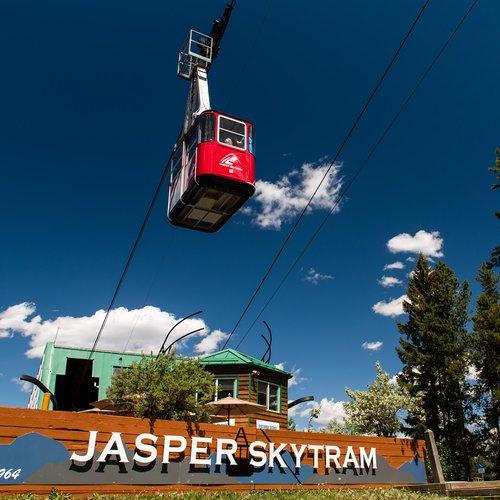 JasperSkyTram-TramCarandSign-JeffB.1d70ff4a.fill-500x500_S5hhugs.jpg
