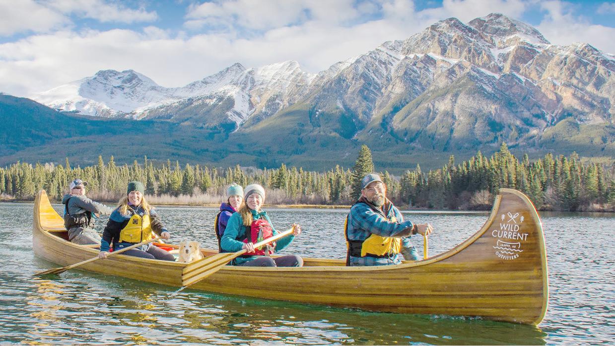 Pyramid-Lake-Canoe-Adventure.jpg