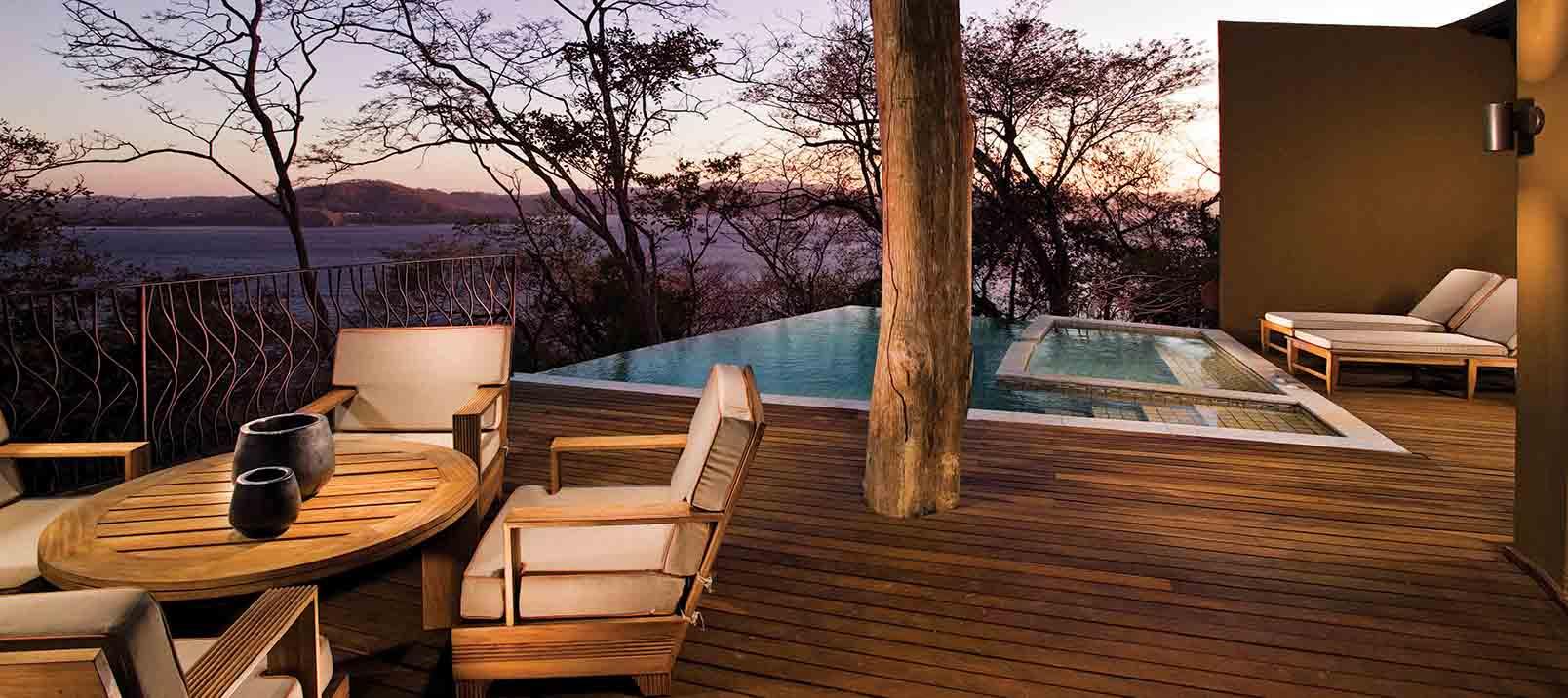 er-residence-header-disp-residence-costa-rica-venado-4-1.jpg