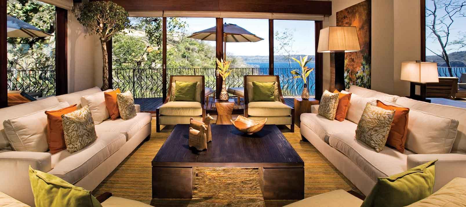 er-residence-header-disp-residence-costa-rica-venado-4-3.jpg