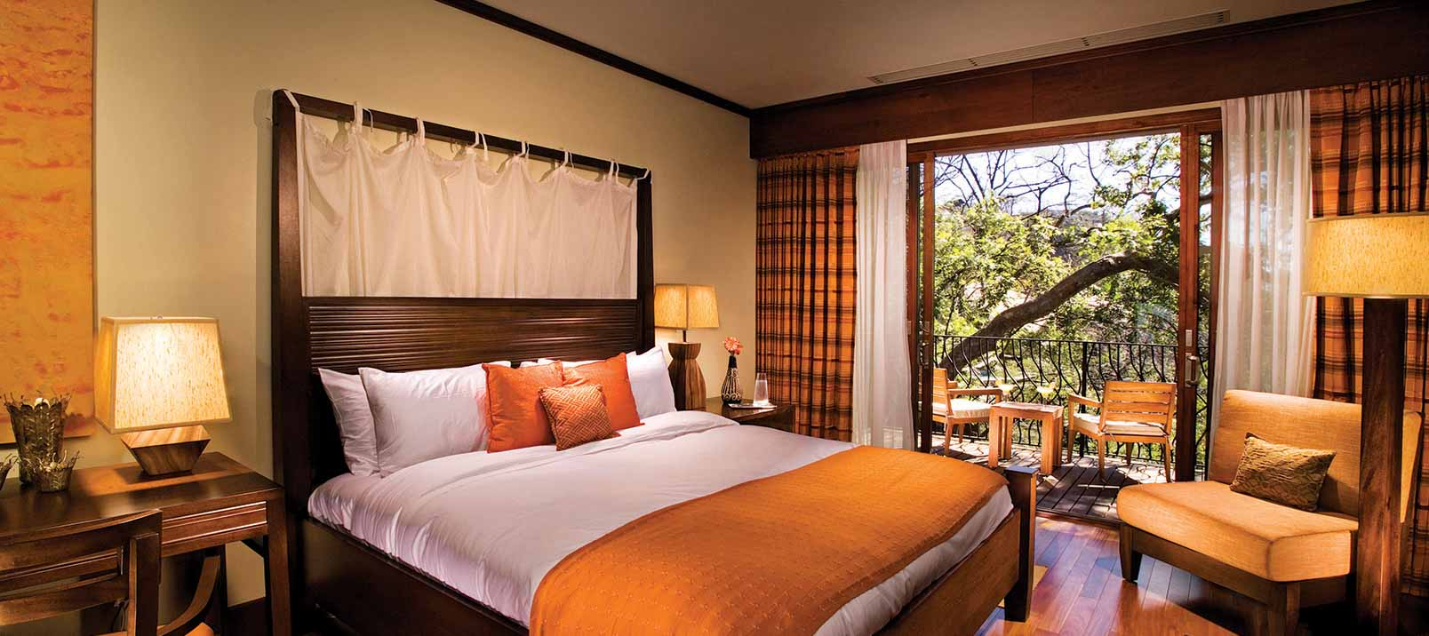 er-residence-header-disp-residence-costa-rica-venado-4-4.jpg