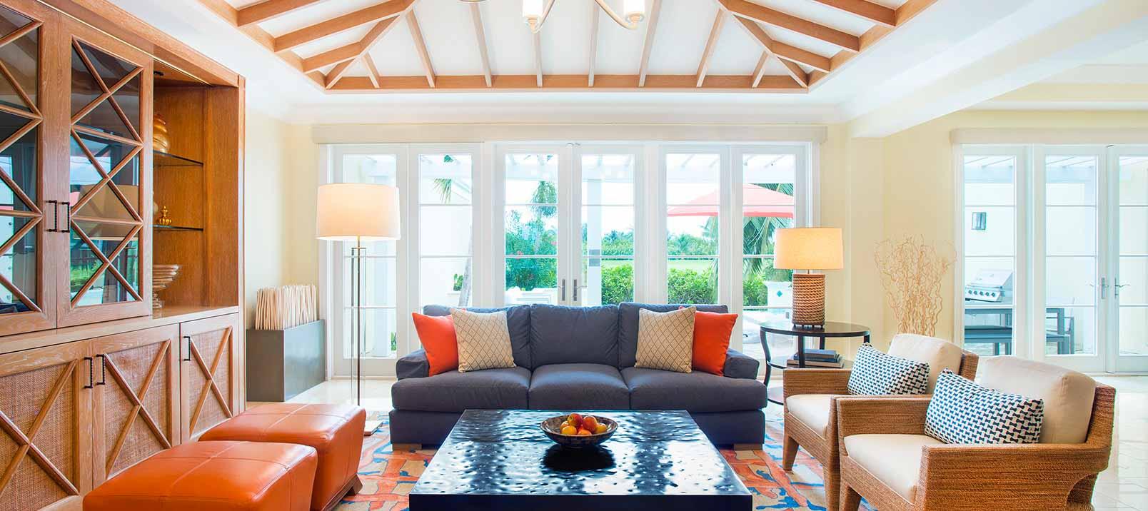 er-residence-header-disp-residence-grand-cayman-7.jpg