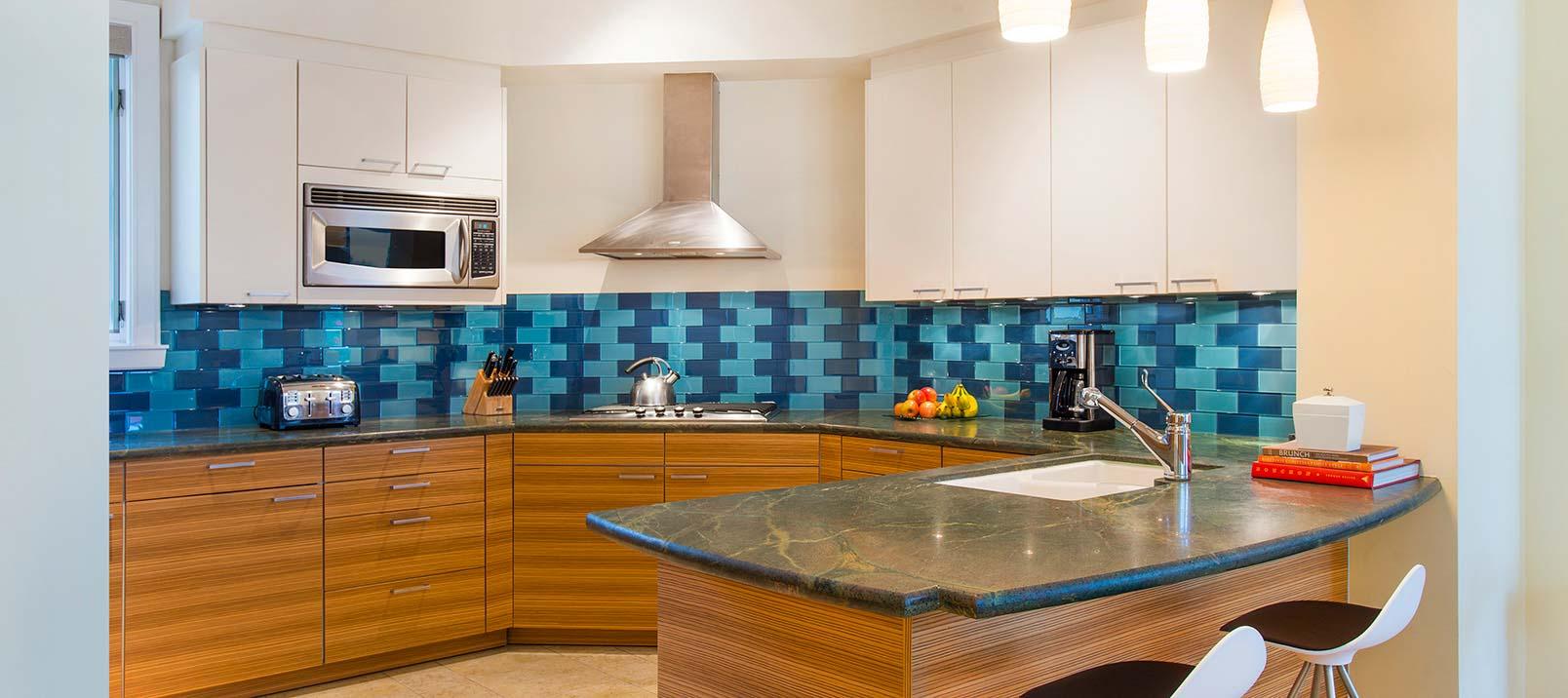 er-residence-header-disp-residence-grand-cayman-8.jpg