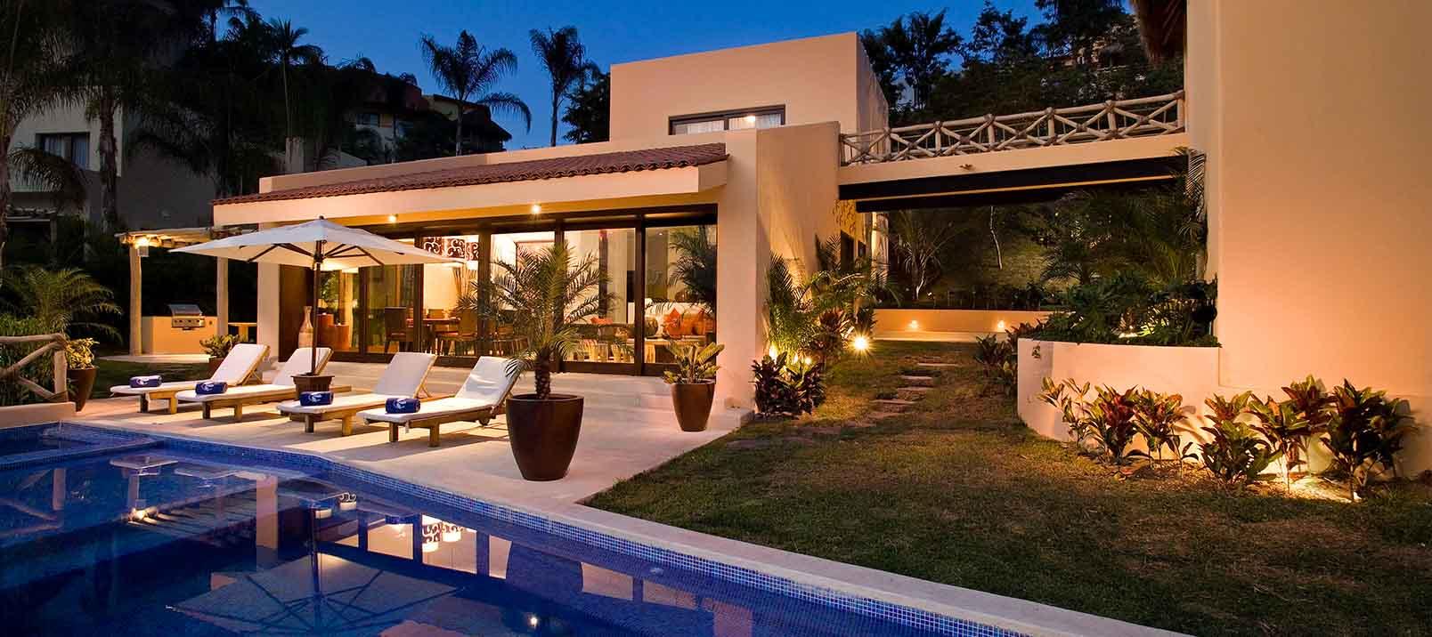 er-residence-header-disp-residence-real-del-mar-casa-del-puente-1.jpg