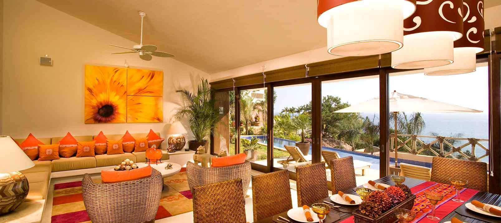 er-residence-header-disp-residence-real-del-mar-casa-del-puente-2.jpg