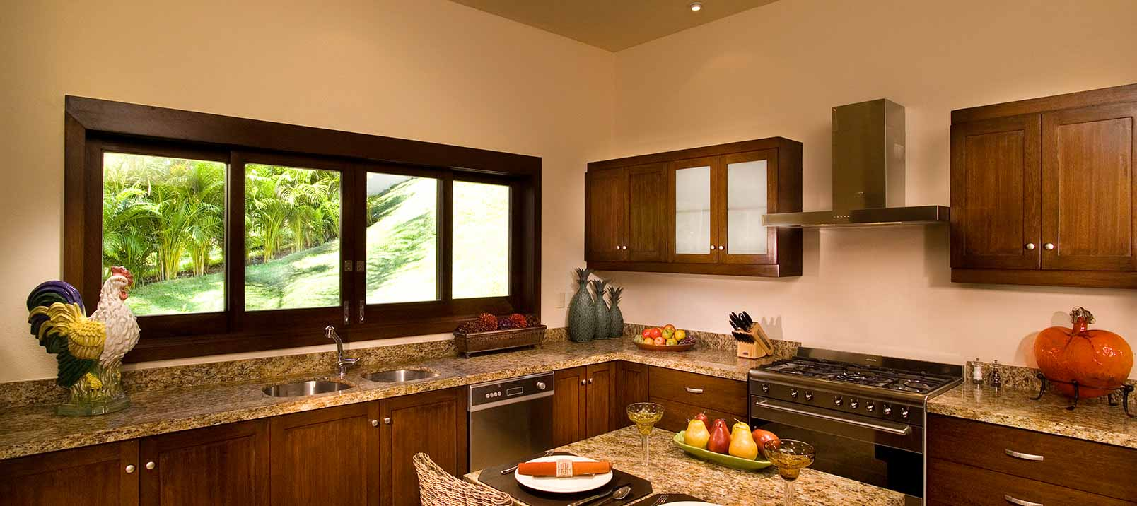 er-residence-header-disp-residence-real-del-mar-casa-del-puente-3.jpg