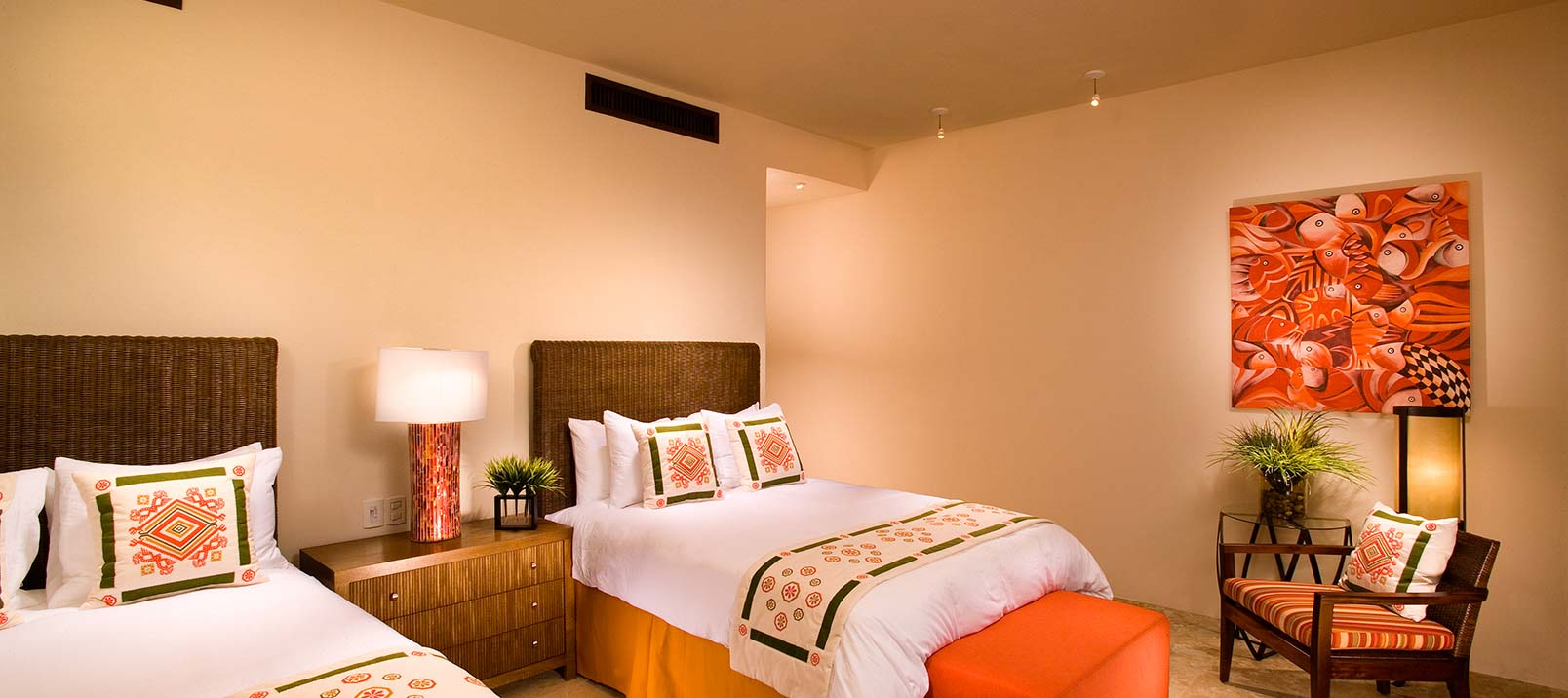 er-residence-header-disp-residence-real-del-mar-casa-del-puente-5.jpg
