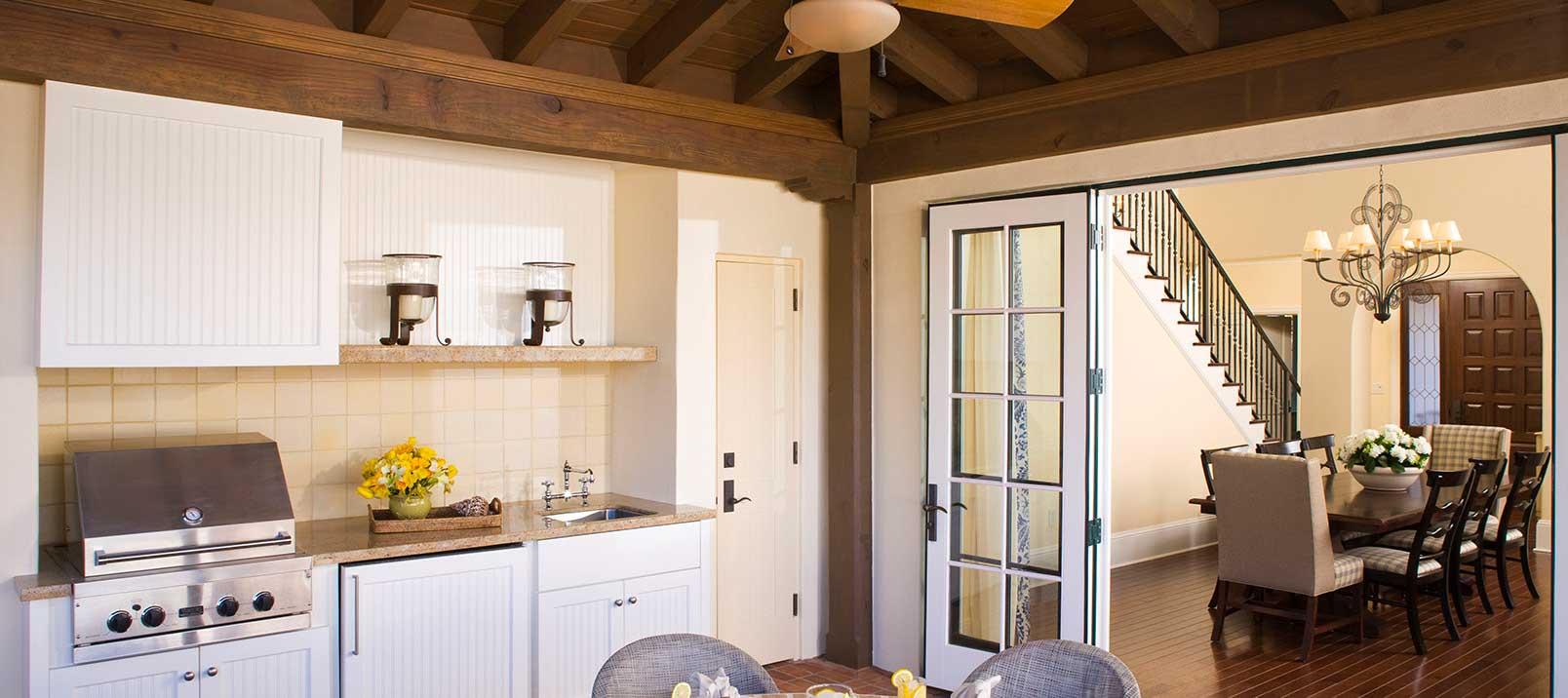 er-residence-header-disp-residence-sea-island-cloister-cottage-9xx-7.jpg