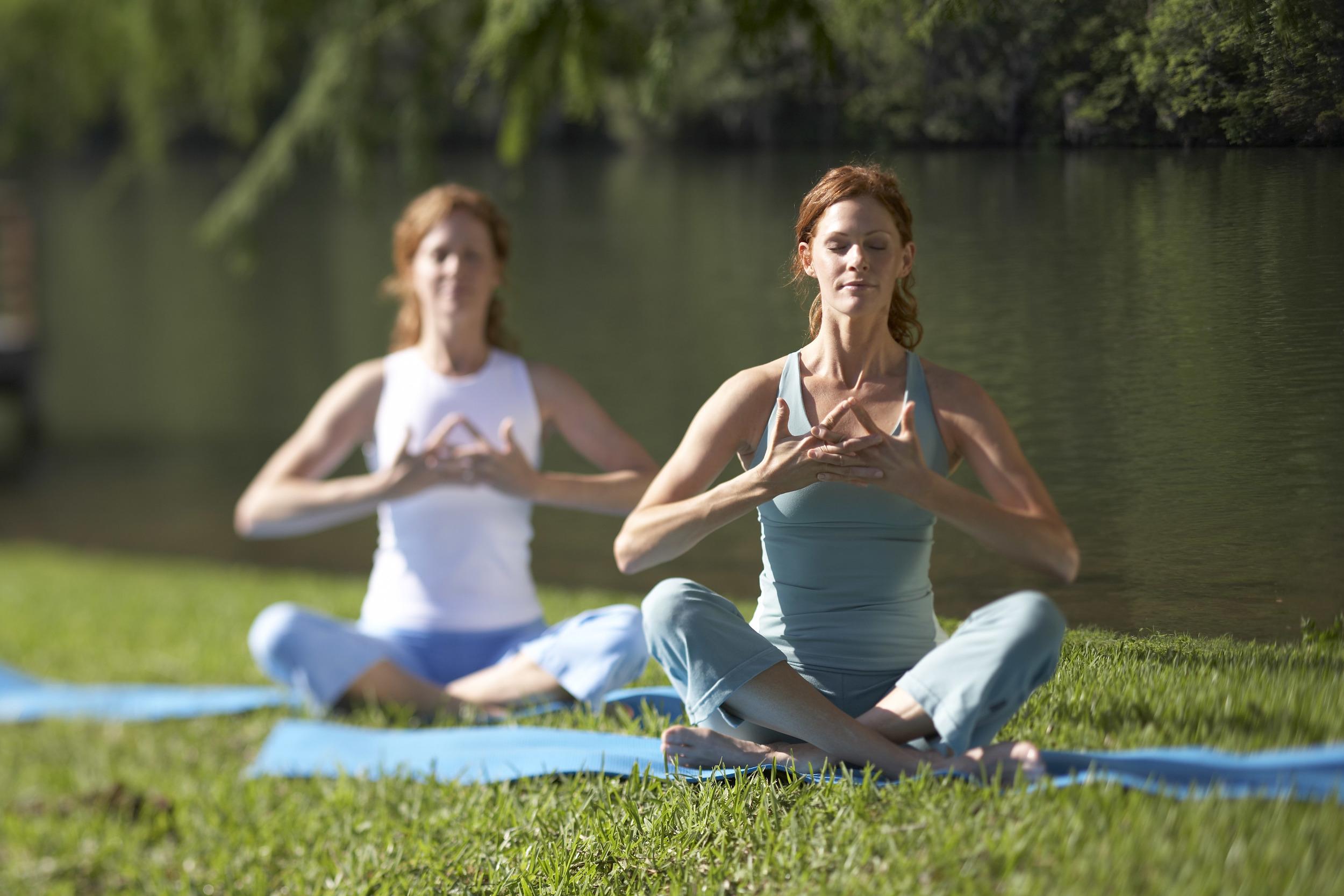 Meditation Classes.jpg