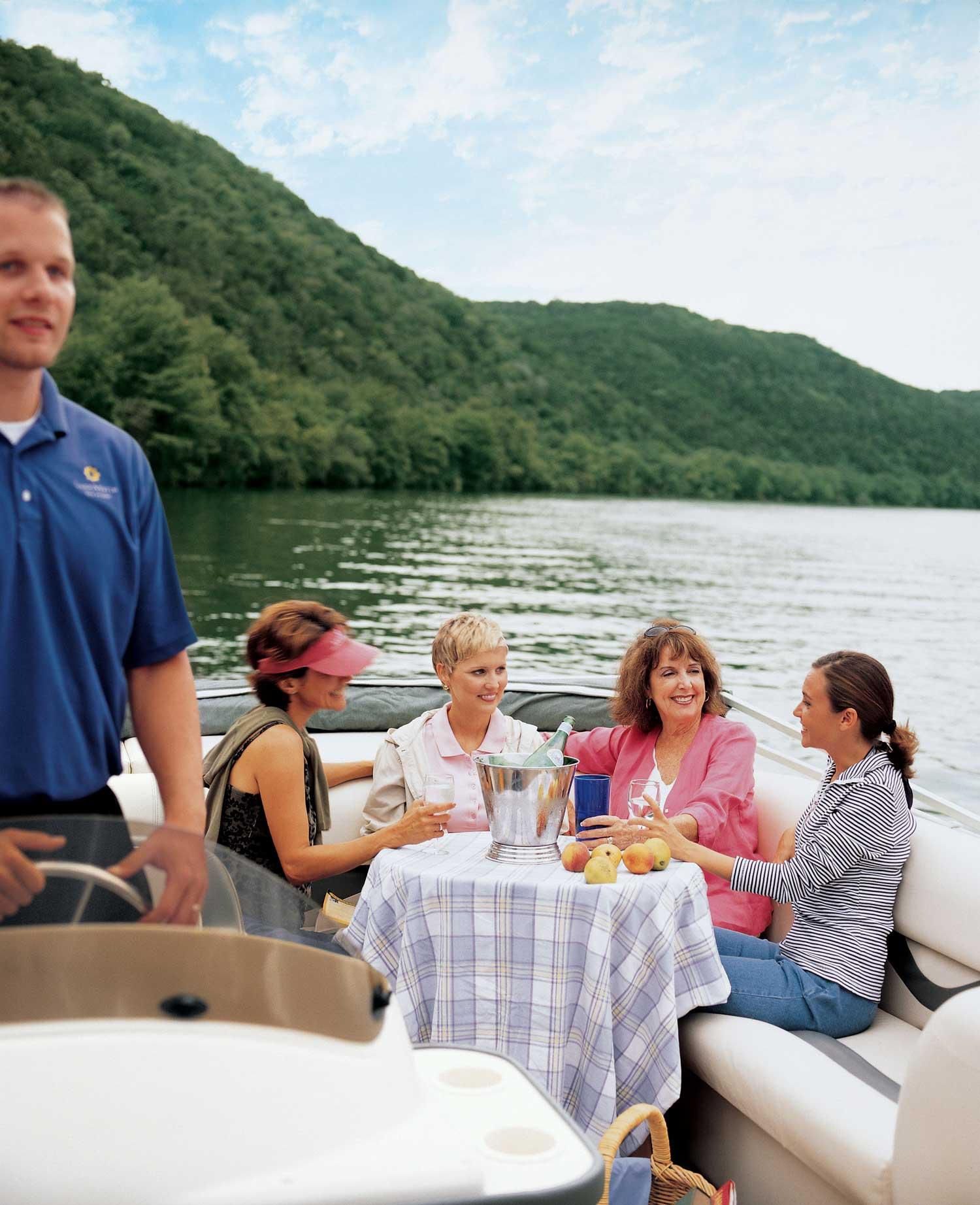 Boat Cruise.jpg