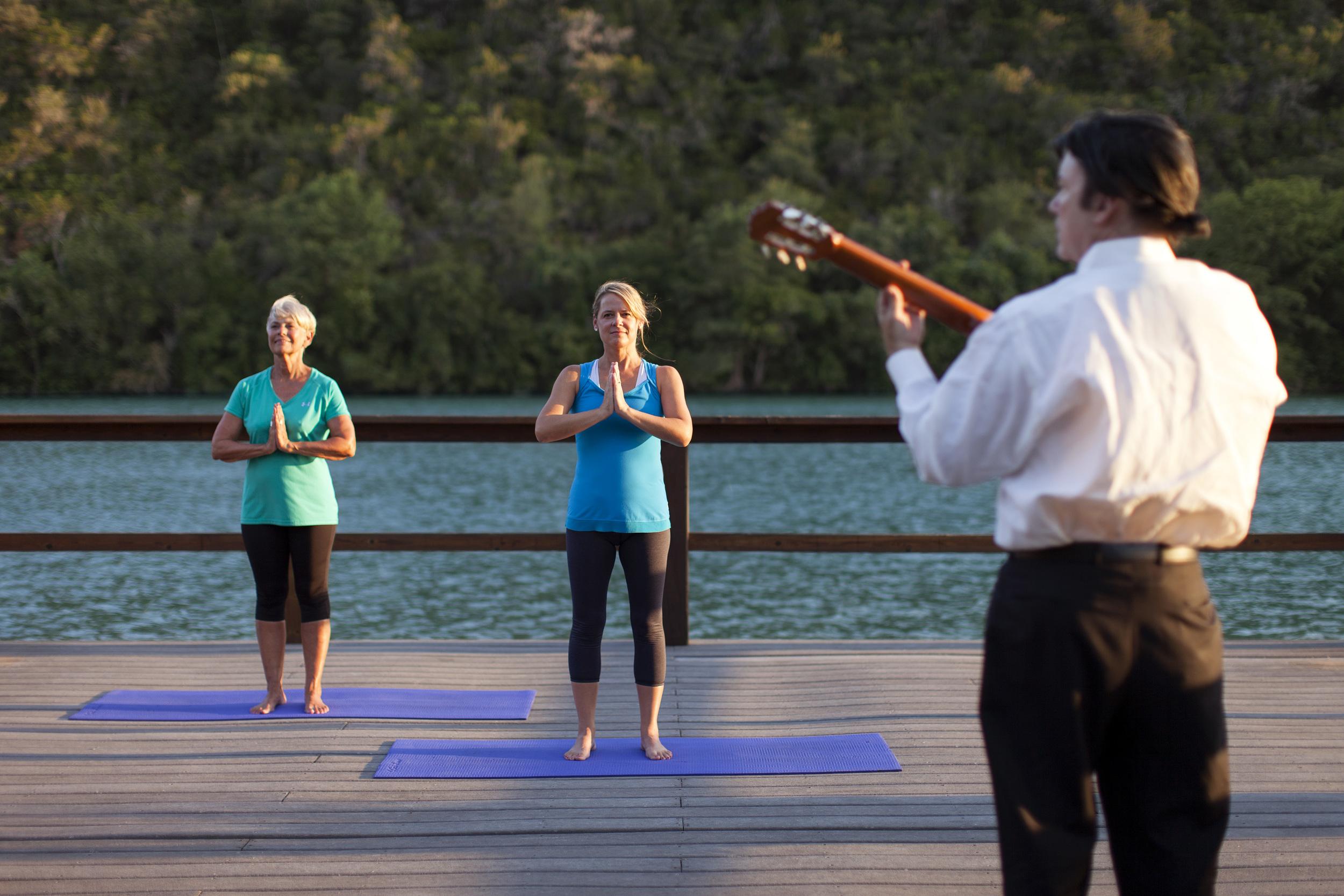 Strum Yoga.jpg