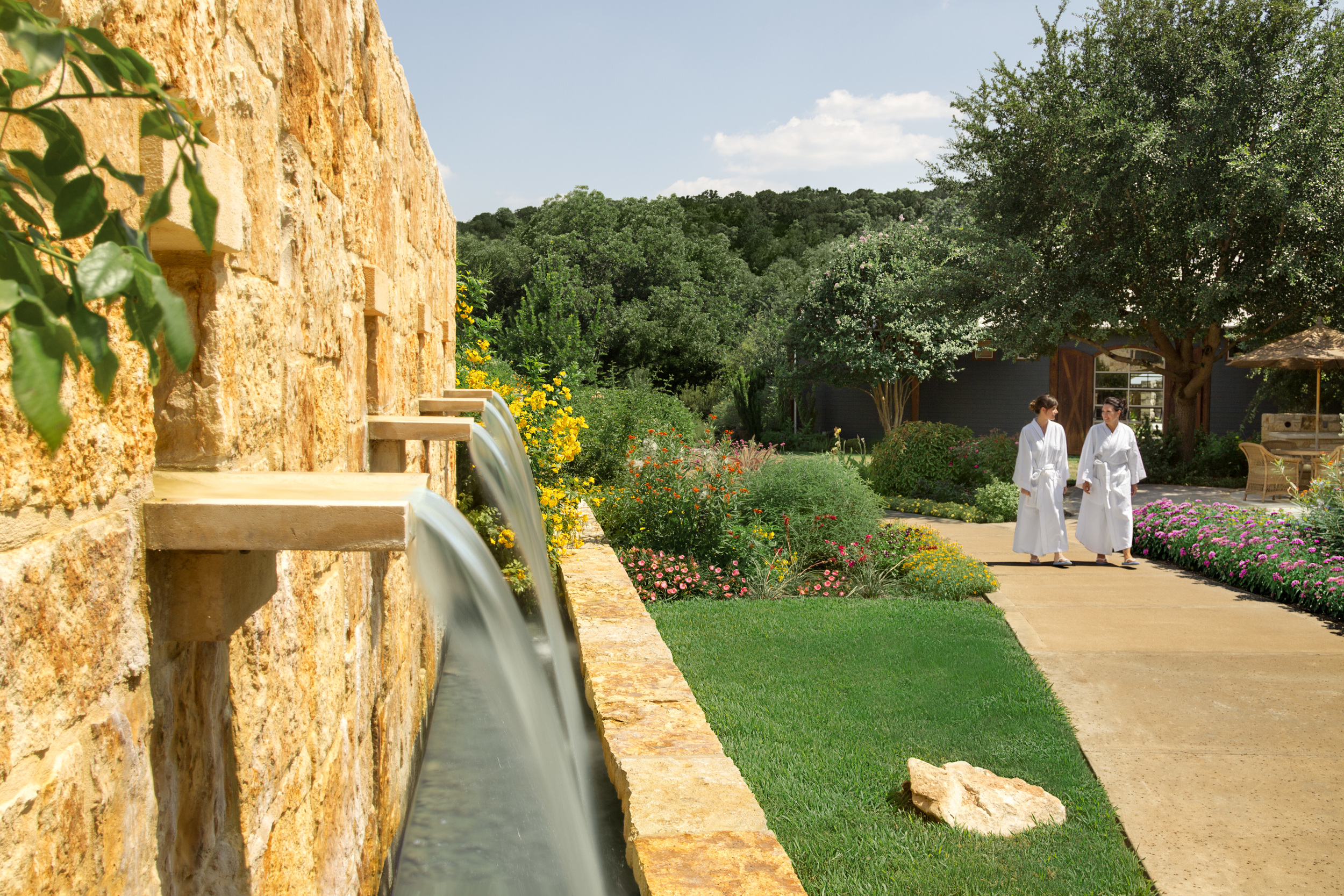 Spa Waterfall Garden.jpg